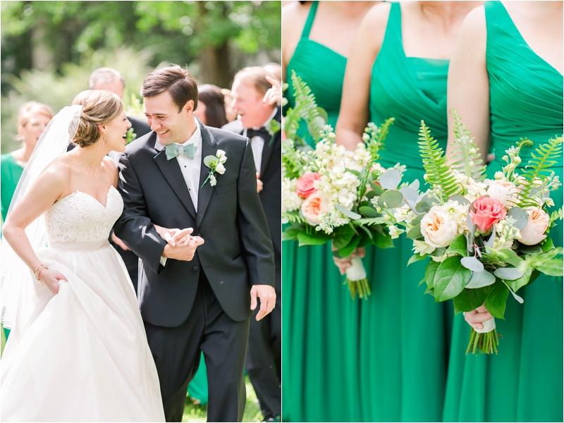 Anna_Shackleford_Anna_K_Photography_Americus_Wedding_Lee_Council_Harvey_House_Georgia_Wedding_Photographer_Southern_Weddings_0024