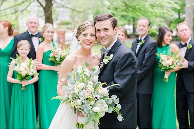 Anna_Shackleford_Anna_K_Photography_Americus_Wedding_Lee_Council_Harvey_House_Georgia_Wedding_Photographer_Southern_Weddings_0025