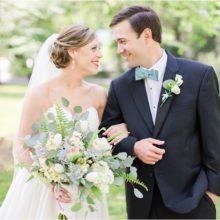Anna_Shackleford_Anna_K_Photography_Americus_Wedding_Lee_Council_Harvey_House_Georgia_Wedding_Photographer_Southern_Weddings_0026