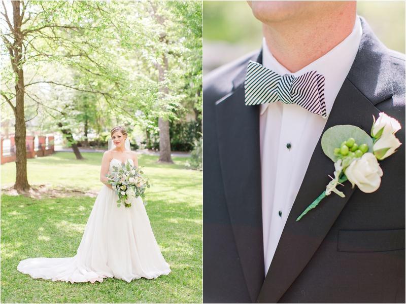 Anna_Shackleford_Anna_K_Photography_Americus_Wedding_Lee_Council_Harvey_House_Georgia_Wedding_Photographer_Southern_Weddings_0027