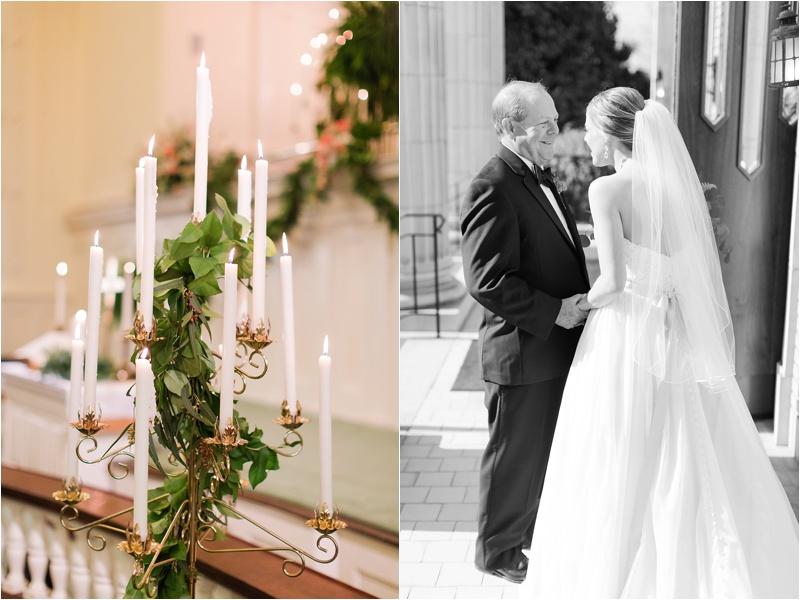 Anna_Shackleford_Anna_K_Photography_Americus_Wedding_Lee_Council_Harvey_House_Georgia_Wedding_Photographer_Southern_Weddings_0030