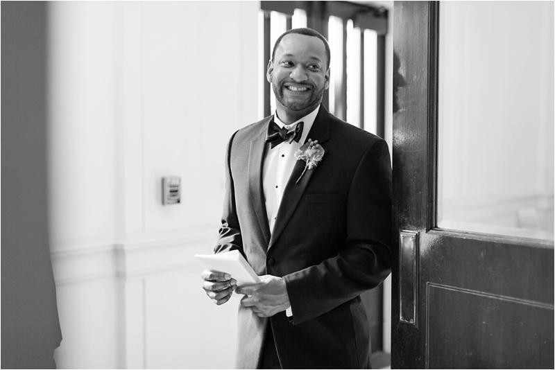 Anna_Shackleford_Anna_K_Photography_Americus_Wedding_Lee_Council_Harvey_House_Georgia_Wedding_Photographer_Southern_Weddings_0031