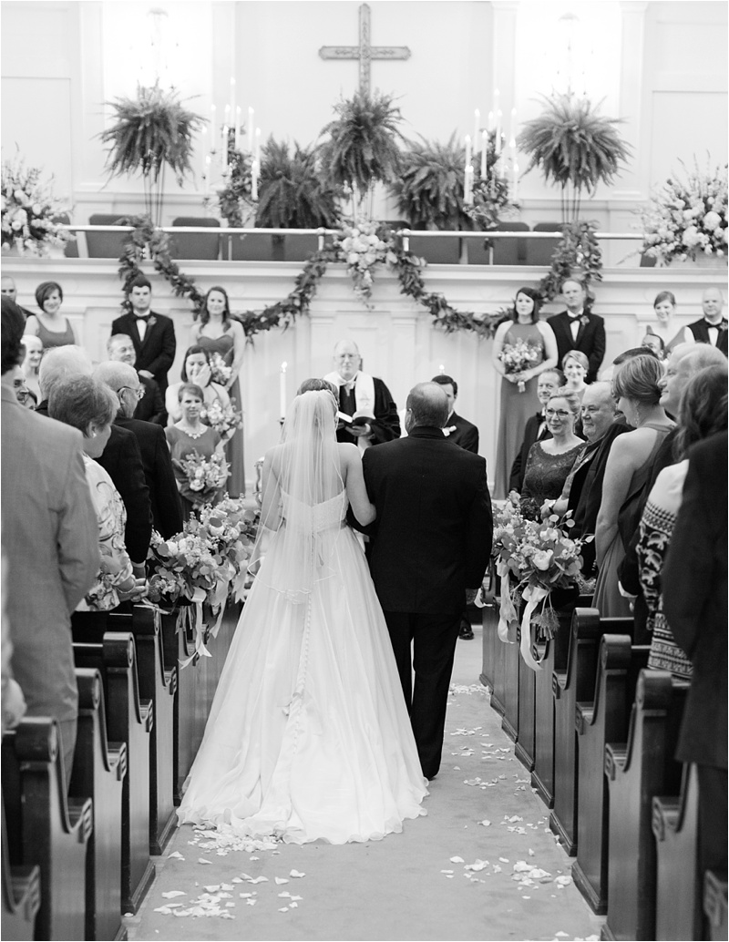 Anna_Shackleford_Anna_K_Photography_Americus_Wedding_Lee_Council_Harvey_House_Georgia_Wedding_Photographer_Southern_Weddings_0033