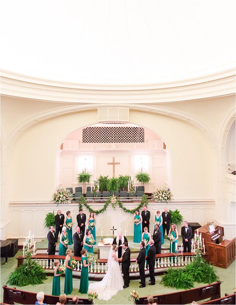 Anna_Shackleford_Anna_K_Photography_Americus_Wedding_Lee_Council_Harvey_House_Georgia_Wedding_Photographer_Southern_Weddings_0036