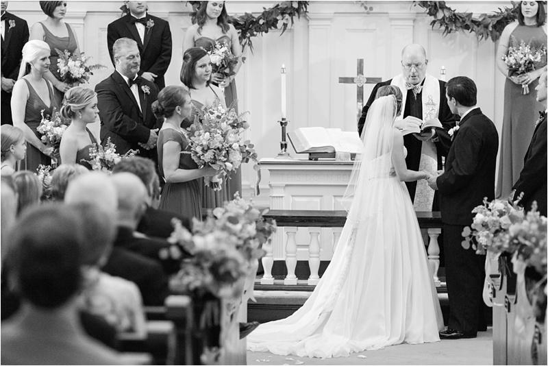 Anna_Shackleford_Anna_K_Photography_Americus_Wedding_Lee_Council_Harvey_House_Georgia_Wedding_Photographer_Southern_Weddings_0037