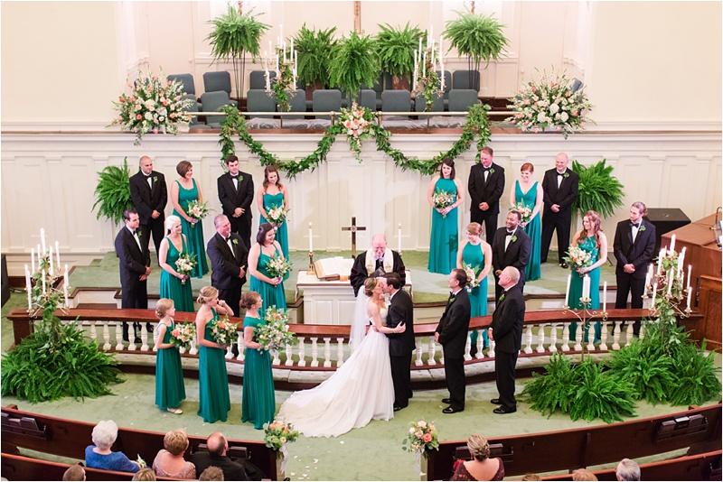 Anna_Shackleford_Anna_K_Photography_Americus_Wedding_Lee_Council_Harvey_House_Georgia_Wedding_Photographer_Southern_Weddings_0038