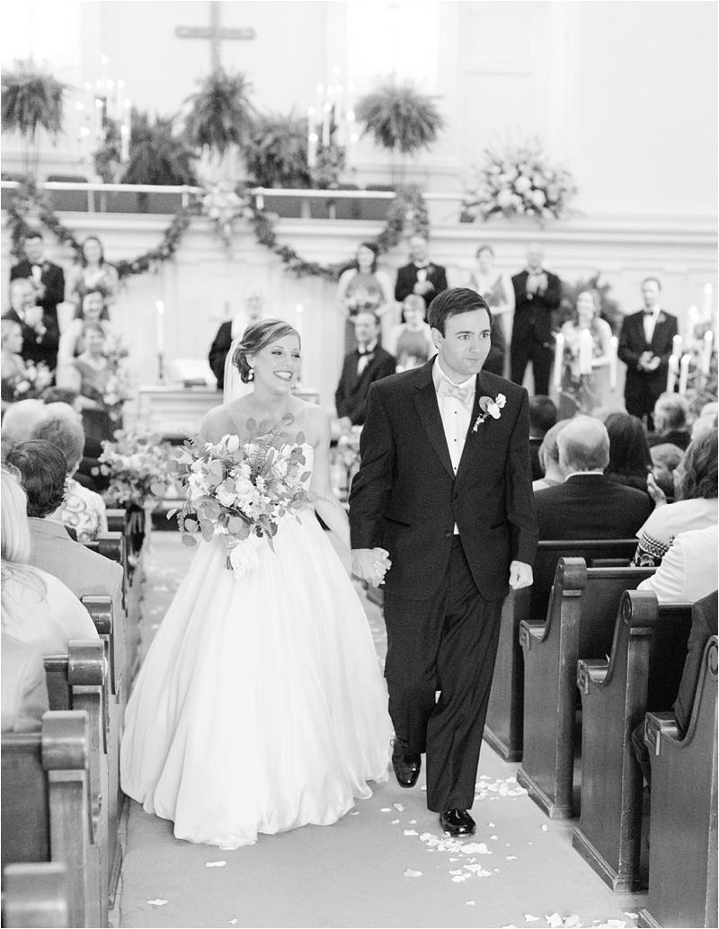 Anna_Shackleford_Anna_K_Photography_Americus_Wedding_Lee_Council_Harvey_House_Georgia_Wedding_Photographer_Southern_Weddings_0039