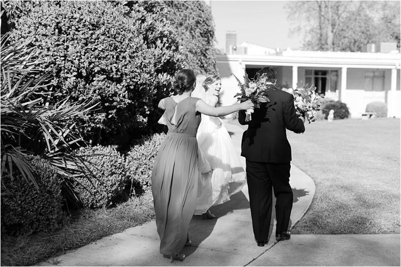 Anna_Shackleford_Anna_K_Photography_Americus_Wedding_Lee_Council_Harvey_House_Georgia_Wedding_Photographer_Southern_Weddings_0040