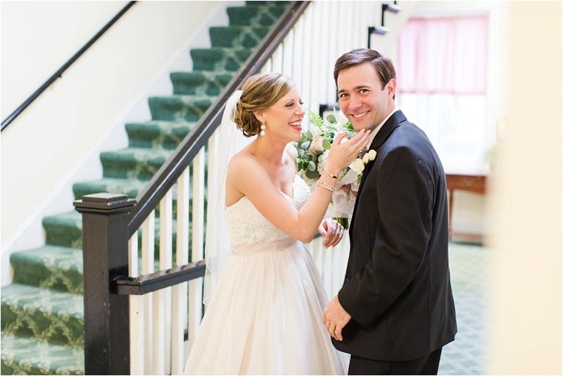 Anna_Shackleford_Anna_K_Photography_Americus_Wedding_Lee_Council_Harvey_House_Georgia_Wedding_Photographer_Southern_Weddings_0042
