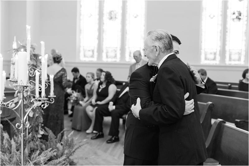 Anna_Shackleford_Anna_K_Photography_Americus_Wedding_Lee_Council_Harvey_House_Georgia_Wedding_Photographer_Southern_Weddings_0043