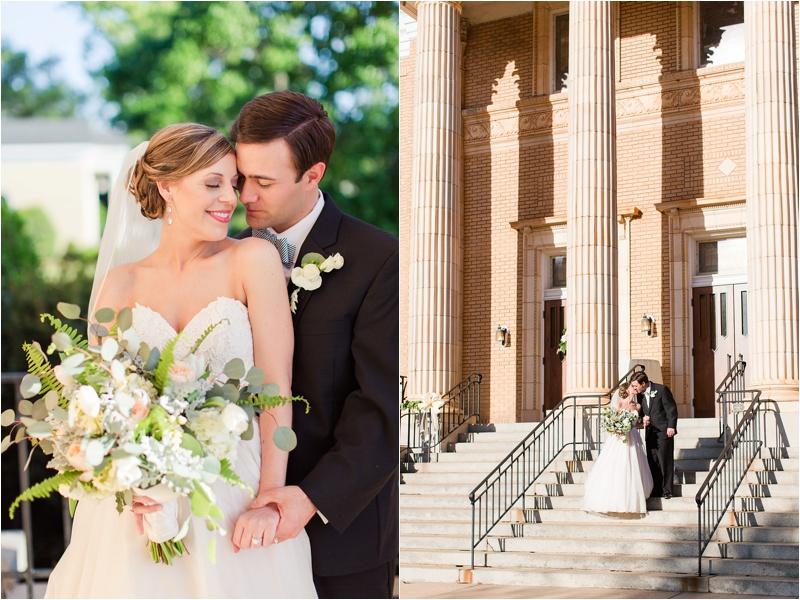 Anna_Shackleford_Anna_K_Photography_Americus_Wedding_Lee_Council_Harvey_House_Georgia_Wedding_Photographer_Southern_Weddings_0045