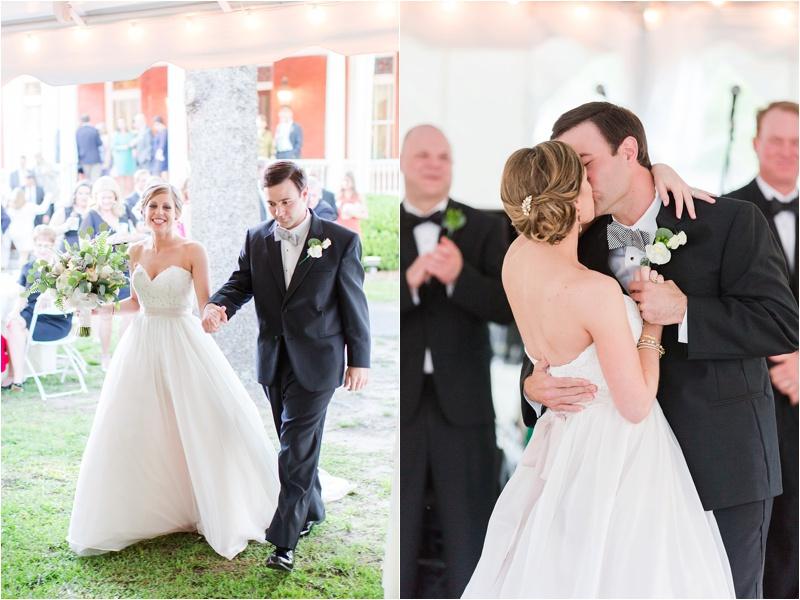 Anna_Shackleford_Anna_K_Photography_Americus_Wedding_Lee_Council_Harvey_House_Georgia_Wedding_Photographer_Southern_Weddings_0048