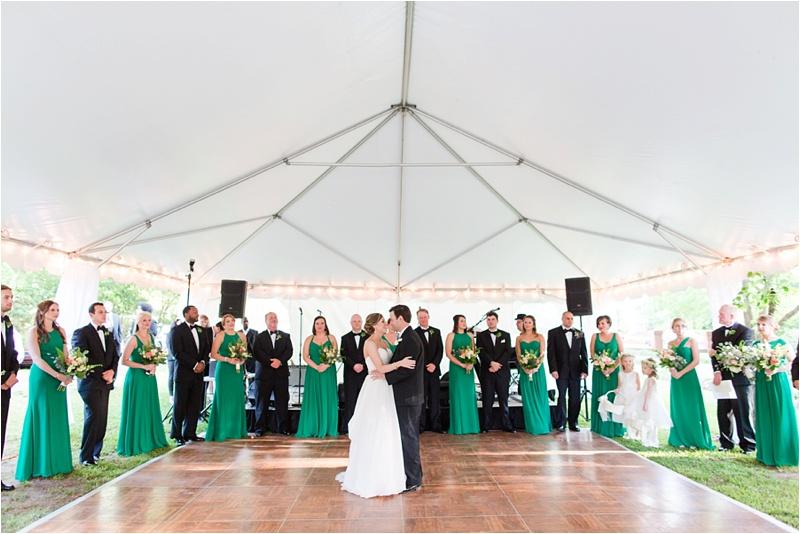 Anna_Shackleford_Anna_K_Photography_Americus_Wedding_Lee_Council_Harvey_House_Georgia_Wedding_Photographer_Southern_Weddings_0049