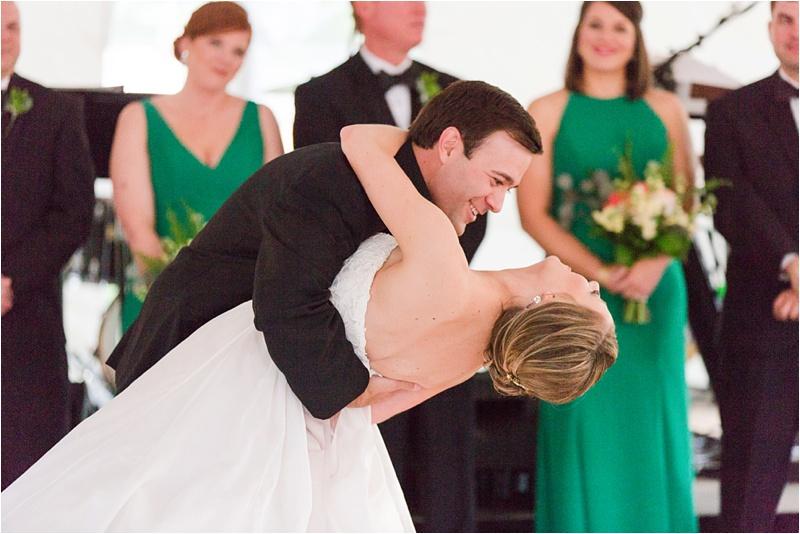 Anna_Shackleford_Anna_K_Photography_Americus_Wedding_Lee_Council_Harvey_House_Georgia_Wedding_Photographer_Southern_Weddings_0050