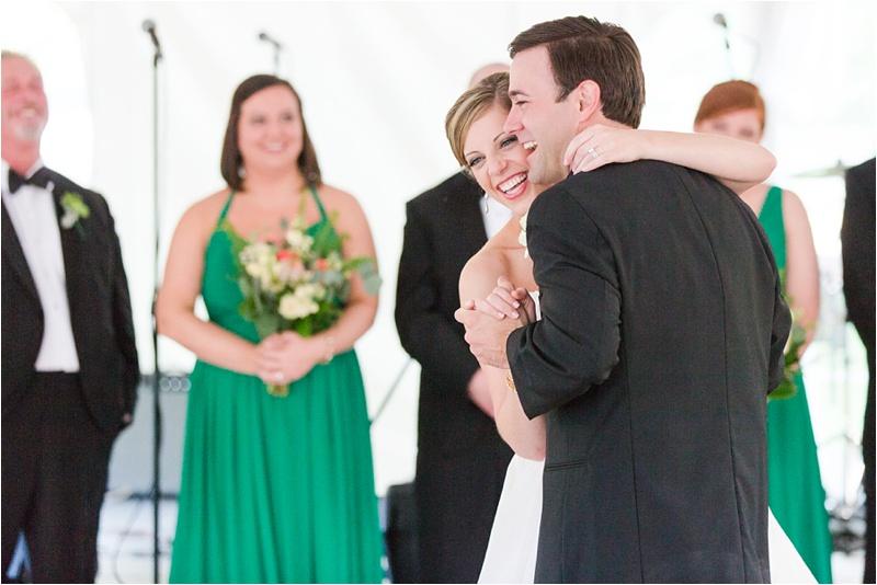 Anna_Shackleford_Anna_K_Photography_Americus_Wedding_Lee_Council_Harvey_House_Georgia_Wedding_Photographer_Southern_Weddings_0051
