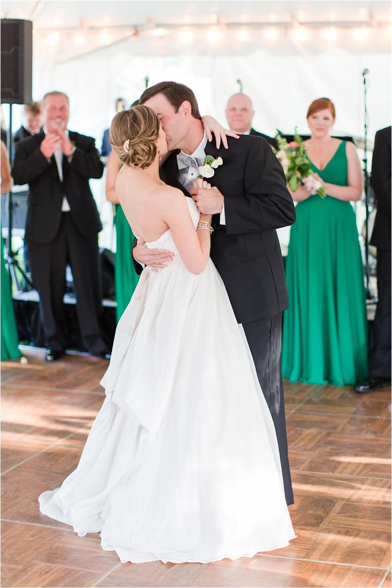 Anna_Shackleford_Anna_K_Photography_Americus_Wedding_Lee_Council_Harvey_House_Georgia_Wedding_Photographer_Southern_Weddings_0052