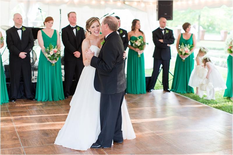 Anna_Shackleford_Anna_K_Photography_Americus_Wedding_Lee_Council_Harvey_House_Georgia_Wedding_Photographer_Southern_Weddings_0053