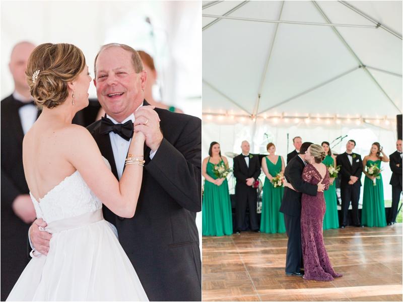 Anna_Shackleford_Anna_K_Photography_Americus_Wedding_Lee_Council_Harvey_House_Georgia_Wedding_Photographer_Southern_Weddings_0054
