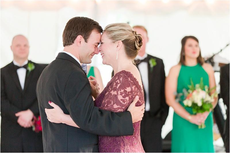 Anna_Shackleford_Anna_K_Photography_Americus_Wedding_Lee_Council_Harvey_House_Georgia_Wedding_Photographer_Southern_Weddings_0055