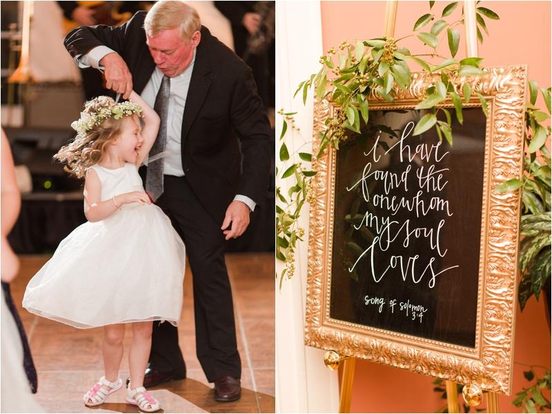 Anna_Shackleford_Anna_K_Photography_Americus_Wedding_Lee_Council_Harvey_House_Georgia_Wedding_Photographer_Southern_Weddings_0058