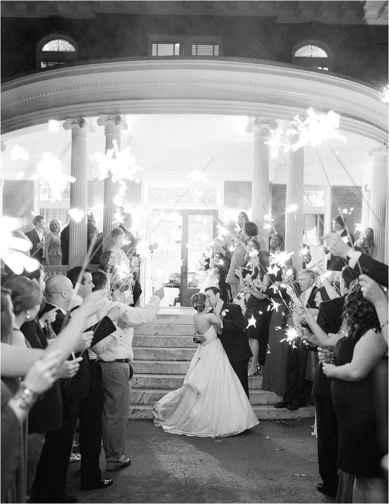 Anna_Shackleford_Anna_K_Photography_Americus_Wedding_Lee_Council_Harvey_House_Georgia_Wedding_Photographer_Southern_Weddings_0062
