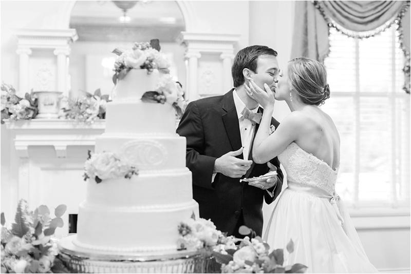 Anna_Shackleford_Anna_K_Photography_Americus_Wedding_Lee_Council_Harvey_House_Georgia_Wedding_Photographer_Southern_Weddings_0066