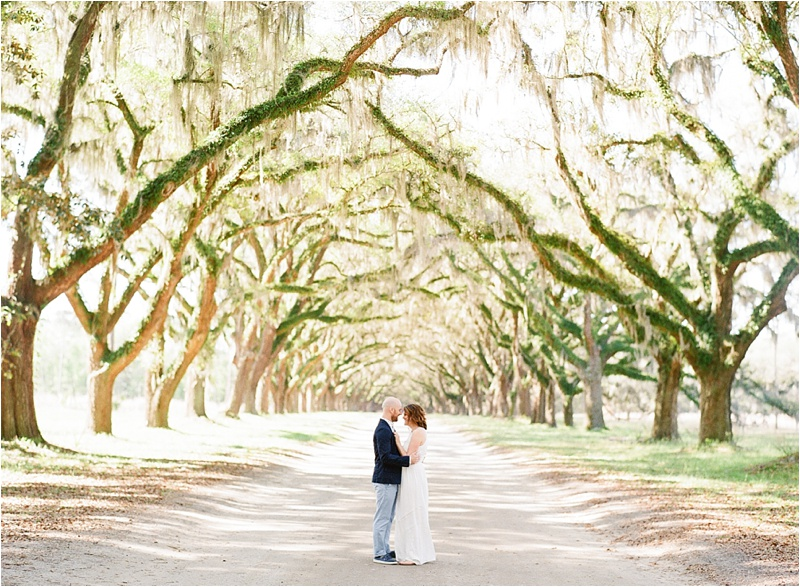 Anna_Shackleford_Fine_Art_Family_photography_Savannah_Wormsloe_Plantation_Oak_Trees_Avenue_0005
