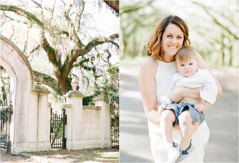 Anna_Shackleford_Fine_Art_Family_photography_Savannah_Wormsloe_Plantation_Oak_Trees_Avenue_0007