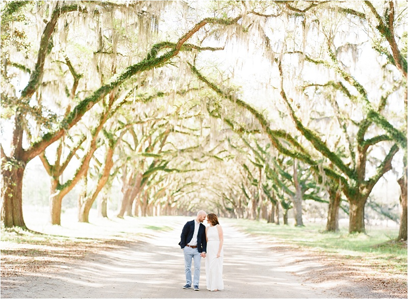 Anna_Shackleford_Fine_Art_Family_photography_Savannah_Wormsloe_Plantation_Oak_Trees_Avenue_0009
