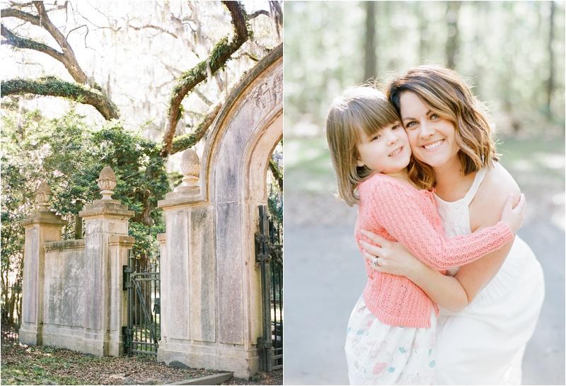 Anna_Shackleford_Fine_Art_Family_photography_Savannah_Wormsloe_Plantation_Oak_Trees_Avenue_0014