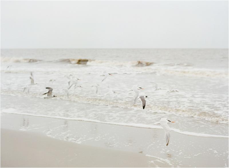 Anna_Shackleford_Fine_Art_Family_photography_St._Simons_Island_Beach_airy_photographer_0005