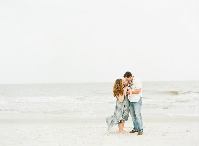 Anna_Shackleford_Fine_Art_Family_photography_St._Simons_Island_Beach_airy_photographer_0010