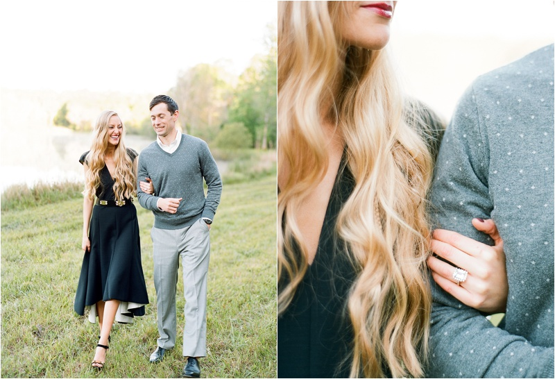 Anna_Shackleford_Fine_Art_Film_Photography_Southern_Engagement_Wedding_Photographer_Columbus_elegant_classic_0002