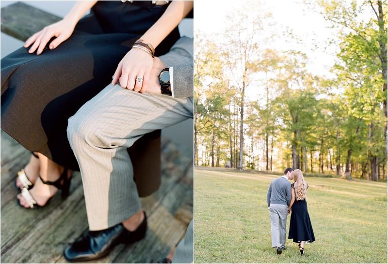 Anna_Shackleford_Fine_Art_Film_Photography_Southern_Engagement_Wedding_Photographer_Columbus_elegant_classic_0004