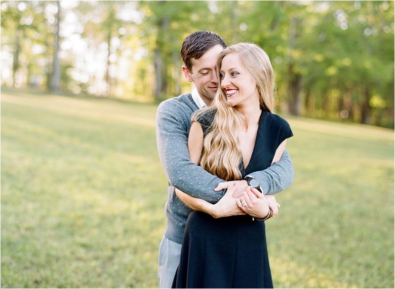 Anna_Shackleford_Fine_Art_Film_Photography_Southern_Engagement_Wedding_Photographer_Columbus_elegant_classic_0005