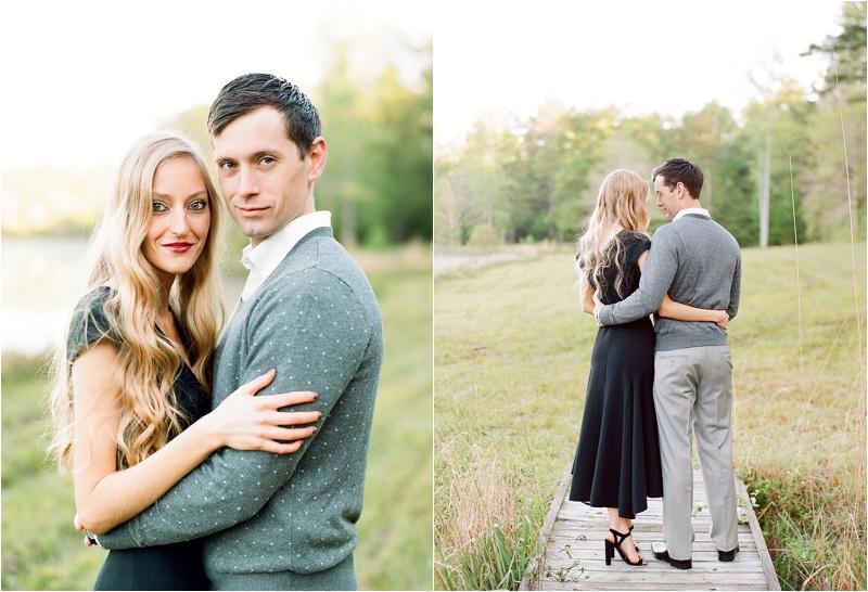 Anna_Shackleford_Fine_Art_Film_Photography_Southern_Engagement_Wedding_Photographer_Columbus_elegant_classic_0006