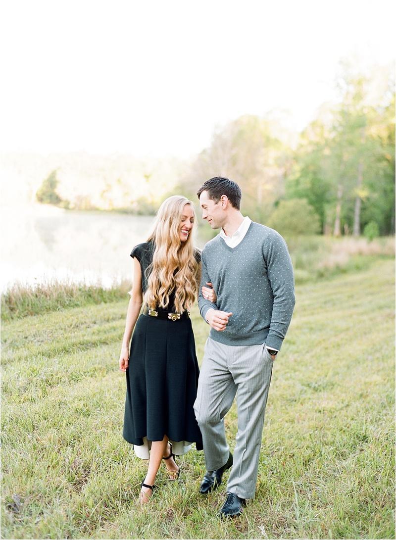 Anna_Shackleford_Fine_Art_Film_Photography_Southern_Engagement_Wedding_Photographer_Columbus_elegant_classic_0007