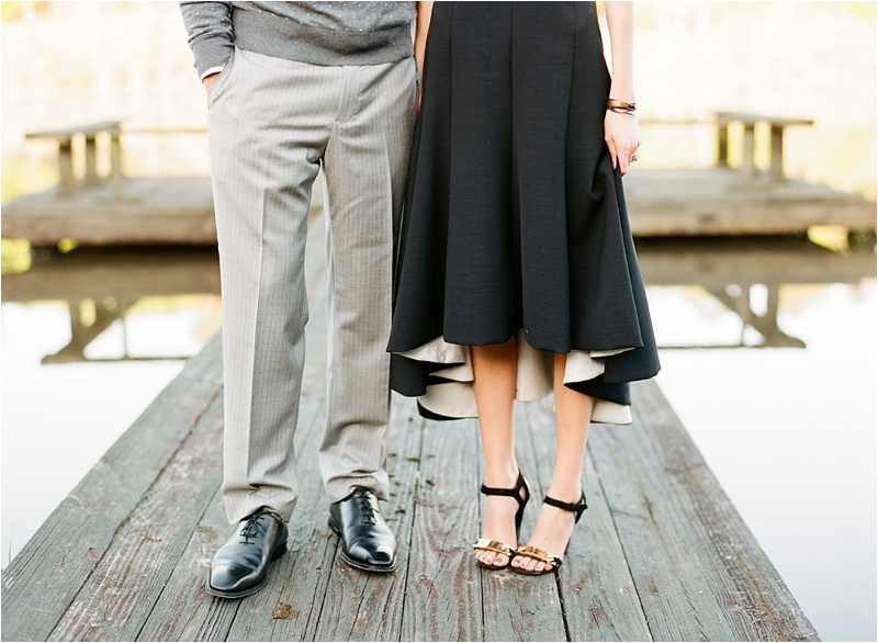 Anna_Shackleford_Fine_Art_Film_Photography_Southern_Engagement_Wedding_Photographer_Columbus_elegant_classic_0008