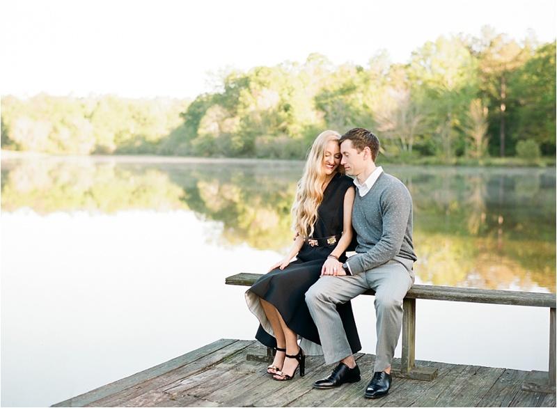 Anna_Shackleford_Fine_Art_Film_Photography_Southern_Engagement_Wedding_Photographer_Columbus_elegant_classic_0009
