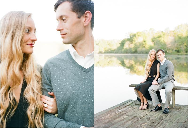 Anna_Shackleford_Fine_Art_Film_Photography_Southern_Engagement_Wedding_Photographer_Columbus_elegant_classic_0010