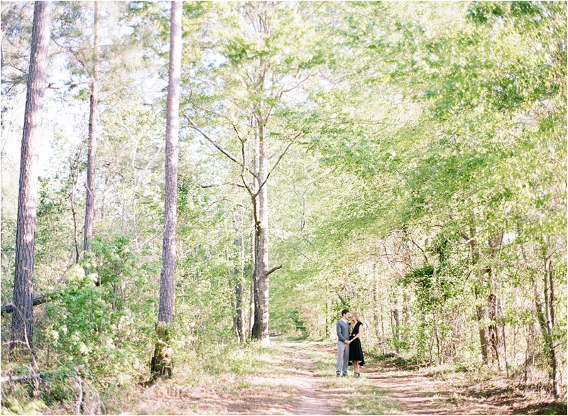 Anna_Shackleford_Fine_Art_Film_Photography_Southern_Engagement_Wedding_Photographer_Columbus_elegant_classic_0012