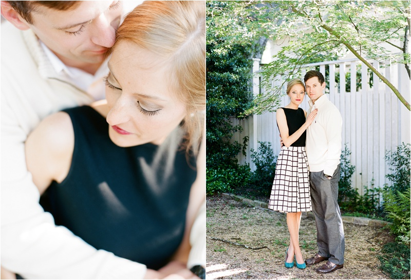 Anna_Shackleford_Fine_Art_Film_Photography_Southern_Engagement_Wedding_Photographer_Columbus_elegant_classic_0013