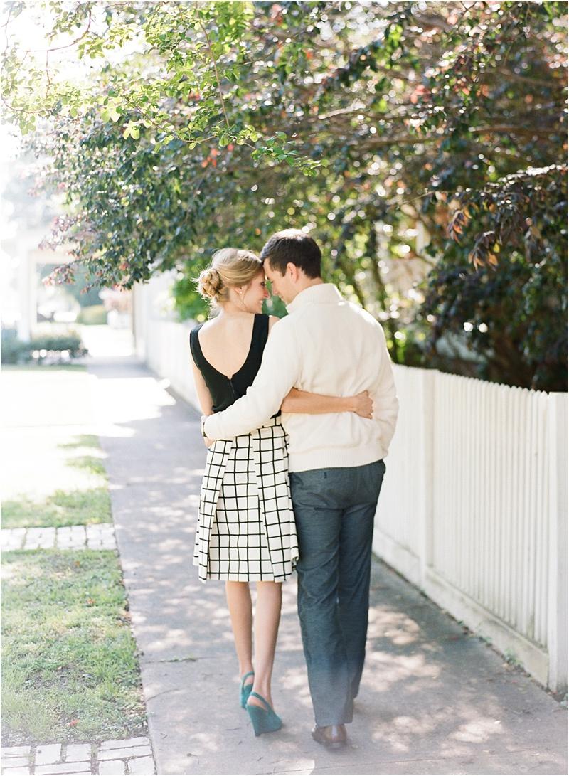 Anna_Shackleford_Fine_Art_Film_Photography_Southern_Engagement_Wedding_Photographer_Columbus_elegant_classic_0014