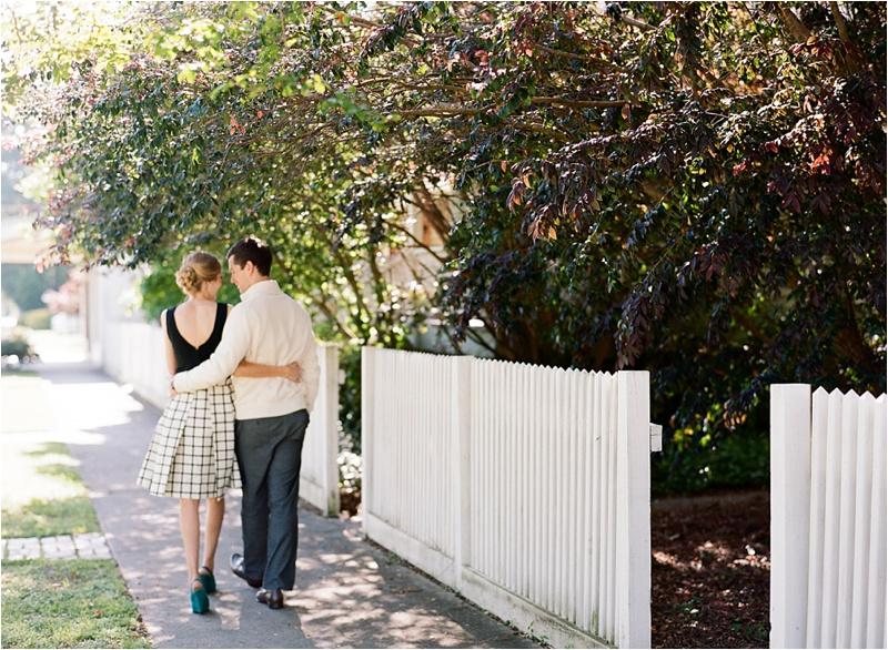 Anna_Shackleford_Fine_Art_Film_Photography_Southern_Engagement_Wedding_Photographer_Columbus_elegant_classic_0016