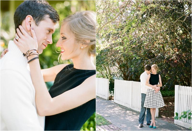 Anna_Shackleford_Fine_Art_Film_Photography_Southern_Engagement_Wedding_Photographer_Columbus_elegant_classic_0017