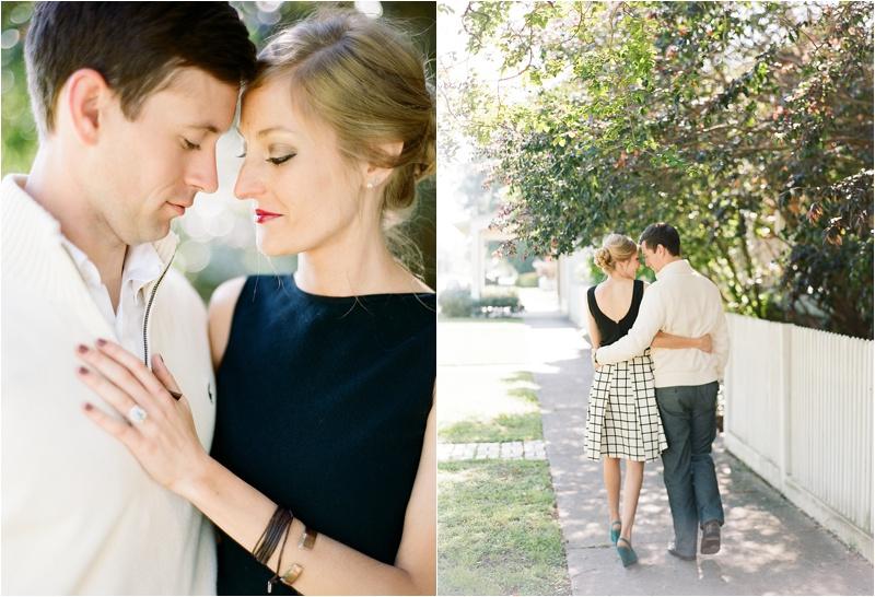 Anna_Shackleford_Fine_Art_Film_Photography_Southern_Engagement_Wedding_Photographer_Columbus_elegant_classic_0018