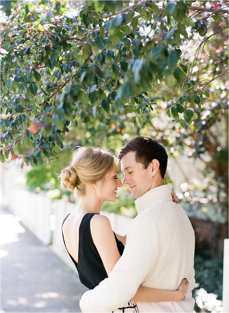 Anna_Shackleford_Fine_Art_Film_Photography_Southern_Engagement_Wedding_Photographer_Columbus_elegant_classic_0019