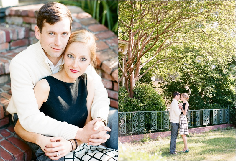 Anna_Shackleford_Fine_Art_Film_Photography_Southern_Engagement_Wedding_Photographer_Columbus_elegant_classic_0020