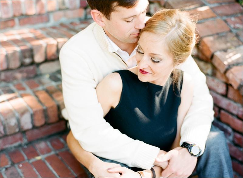 Anna_Shackleford_Fine_Art_Film_Photography_Southern_Engagement_Wedding_Photographer_Columbus_elegant_classic_0021