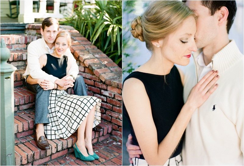 Anna_Shackleford_Fine_Art_Film_Photography_Southern_Engagement_Wedding_Photographer_Columbus_elegant_classic_0022